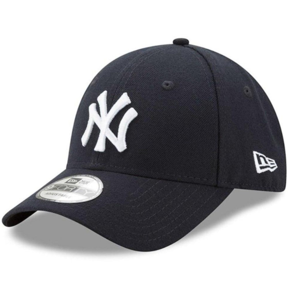 9Forty - New York Yankees - Navy