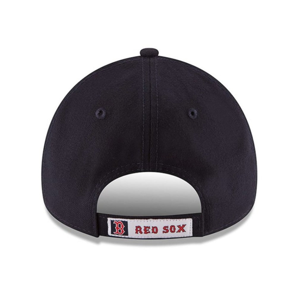 9Forty The League Boston Red Sox