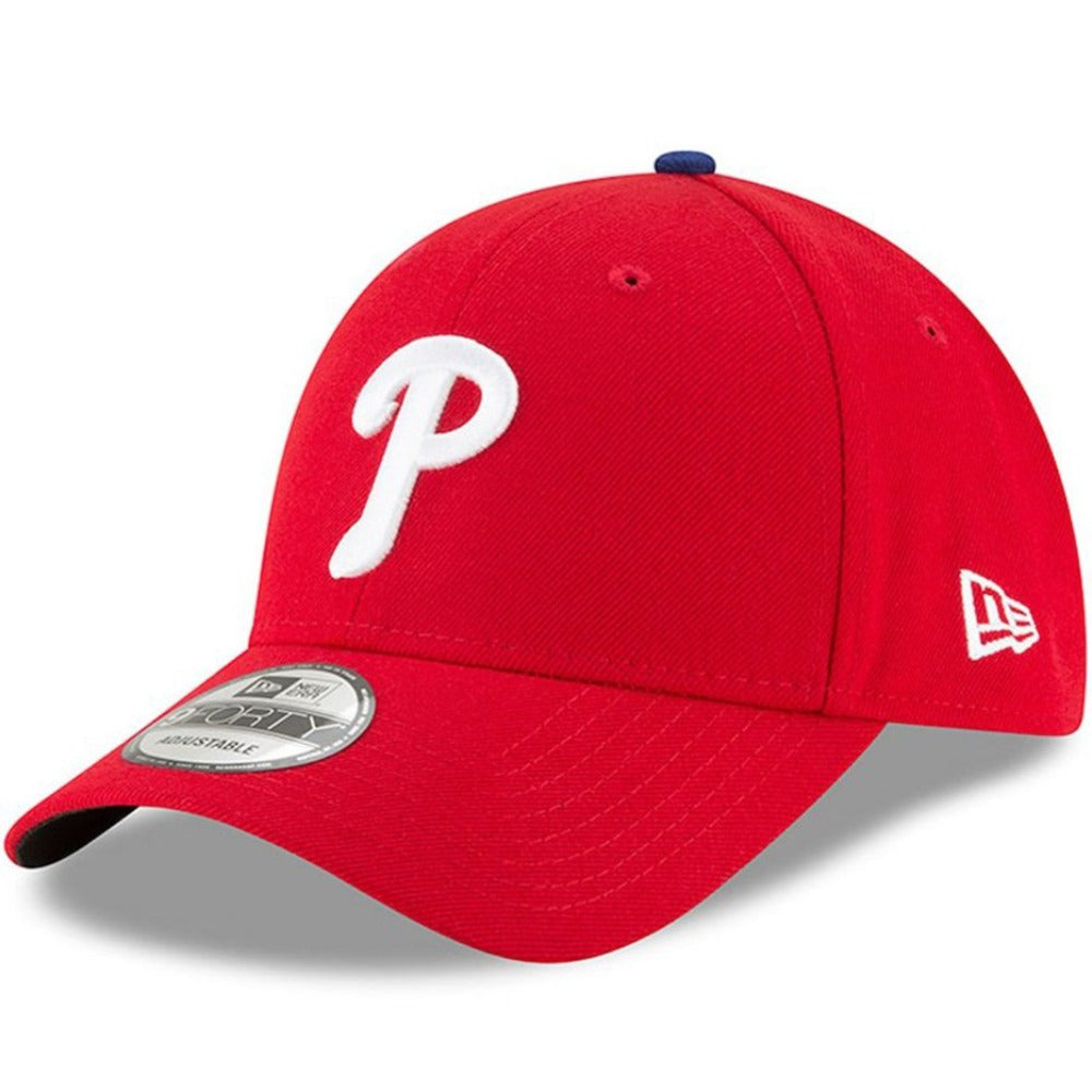 9Forty - The League - Philadelphia Phillies