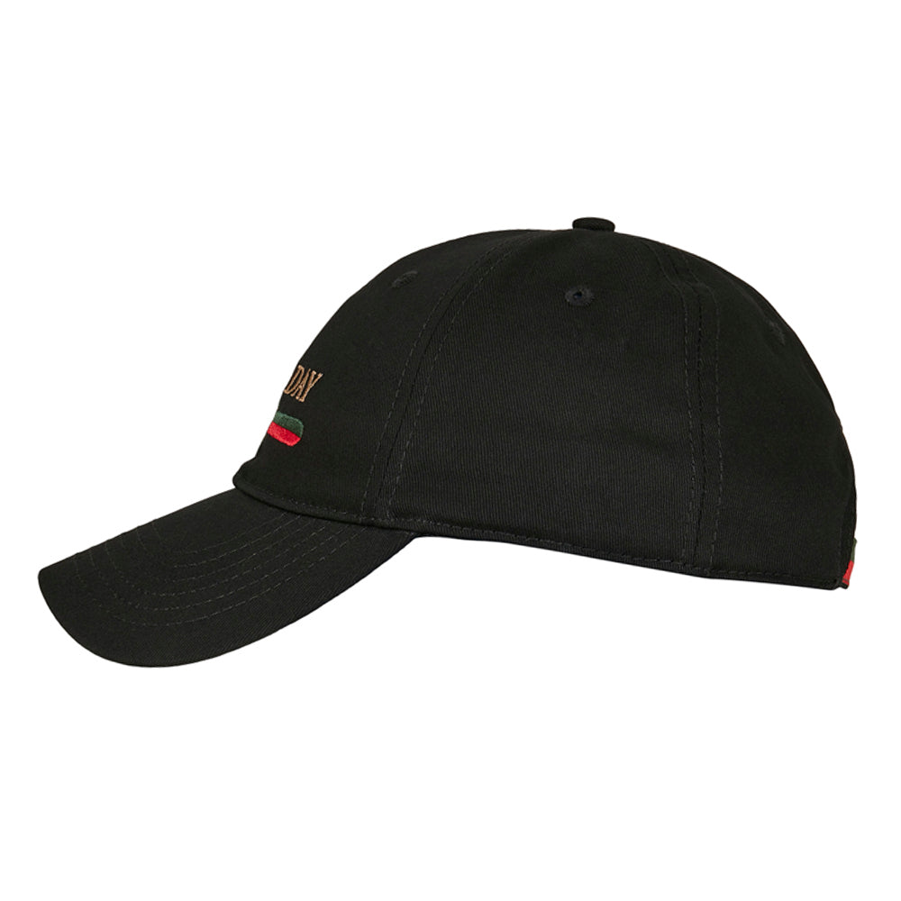 Cayler & Sons - Good Day Baseball Cap - Black