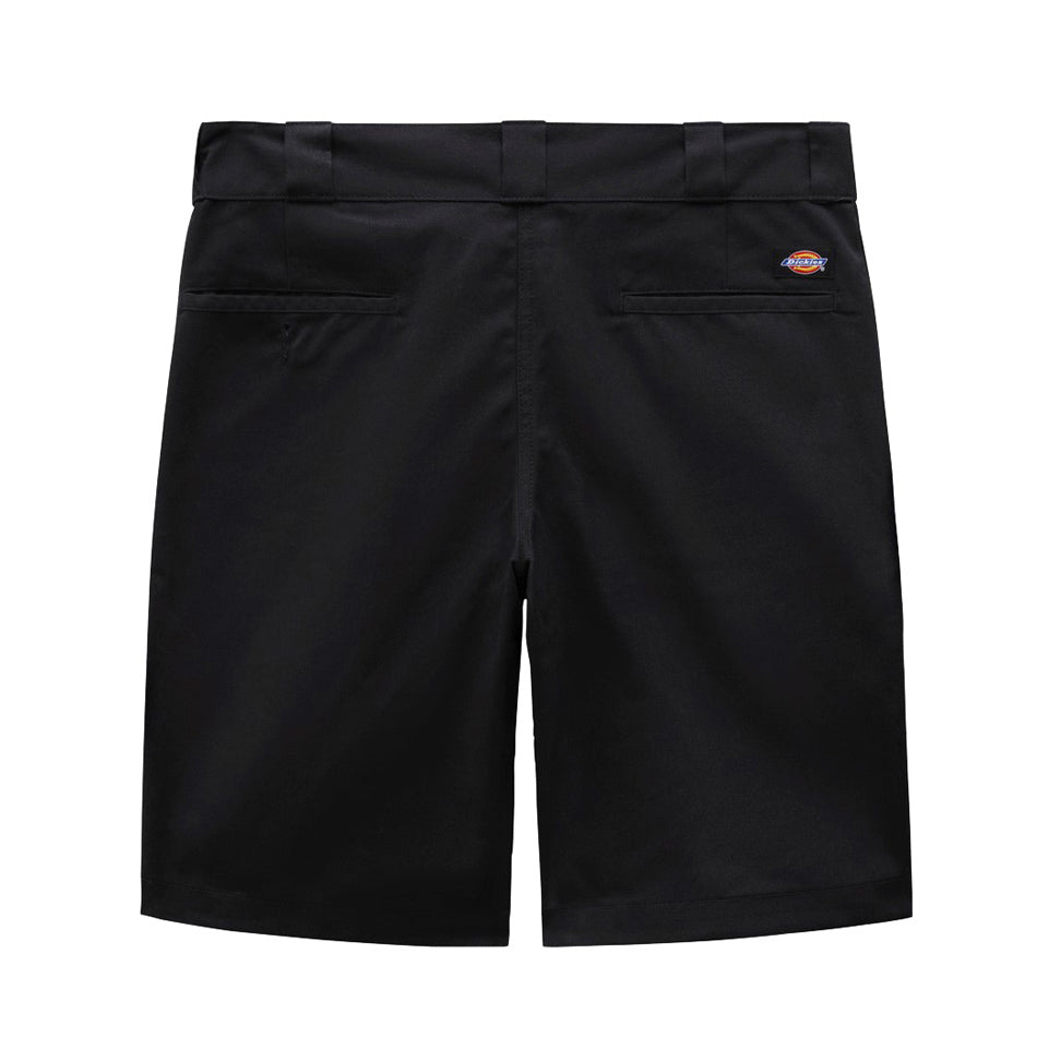 Dickies - Flex Shorts - Black