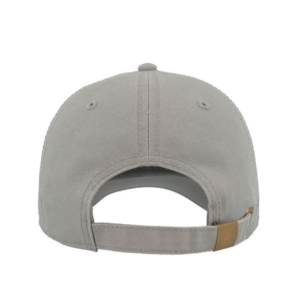 Atlantis - Dad Cap - Grey