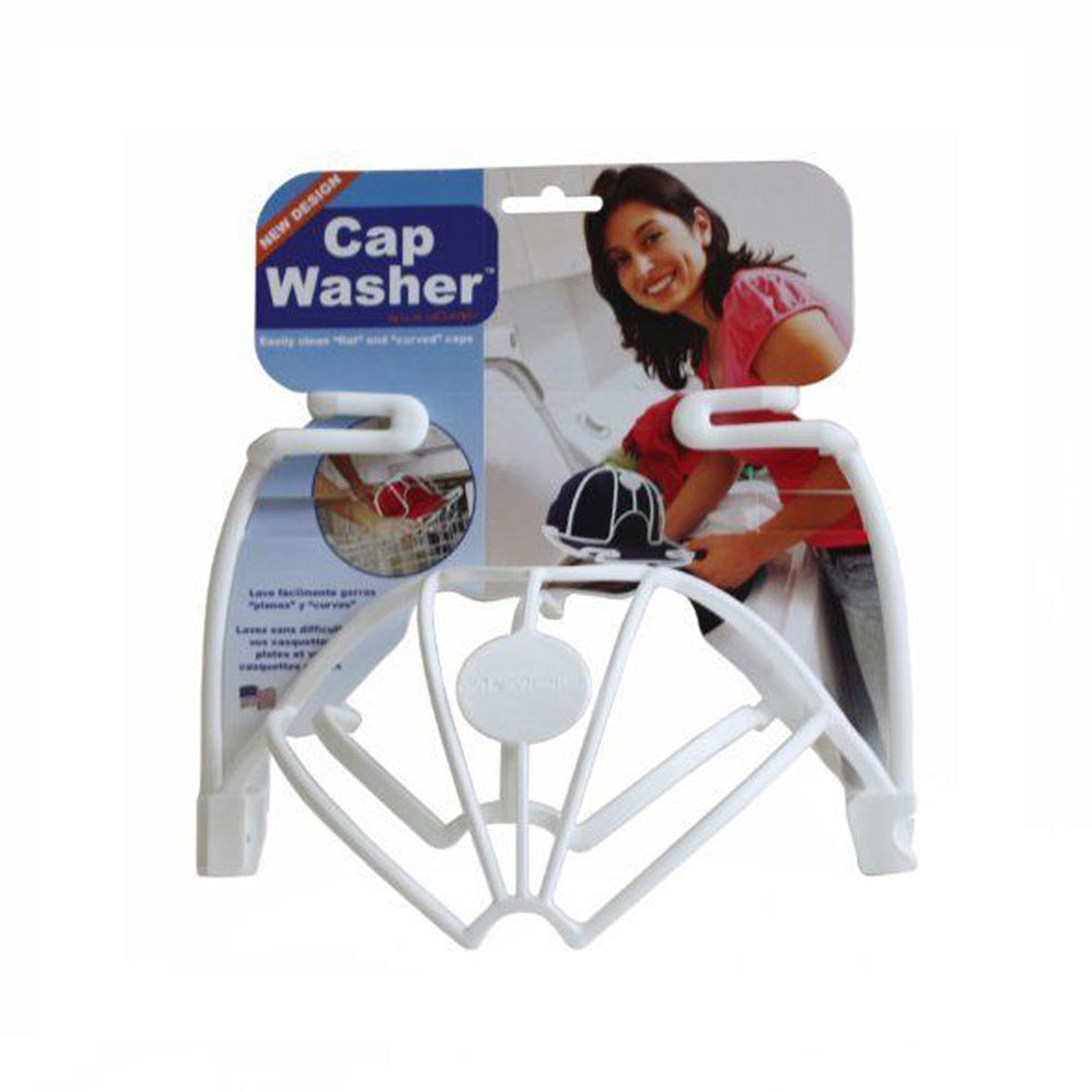 Flexfit - Cap Washer