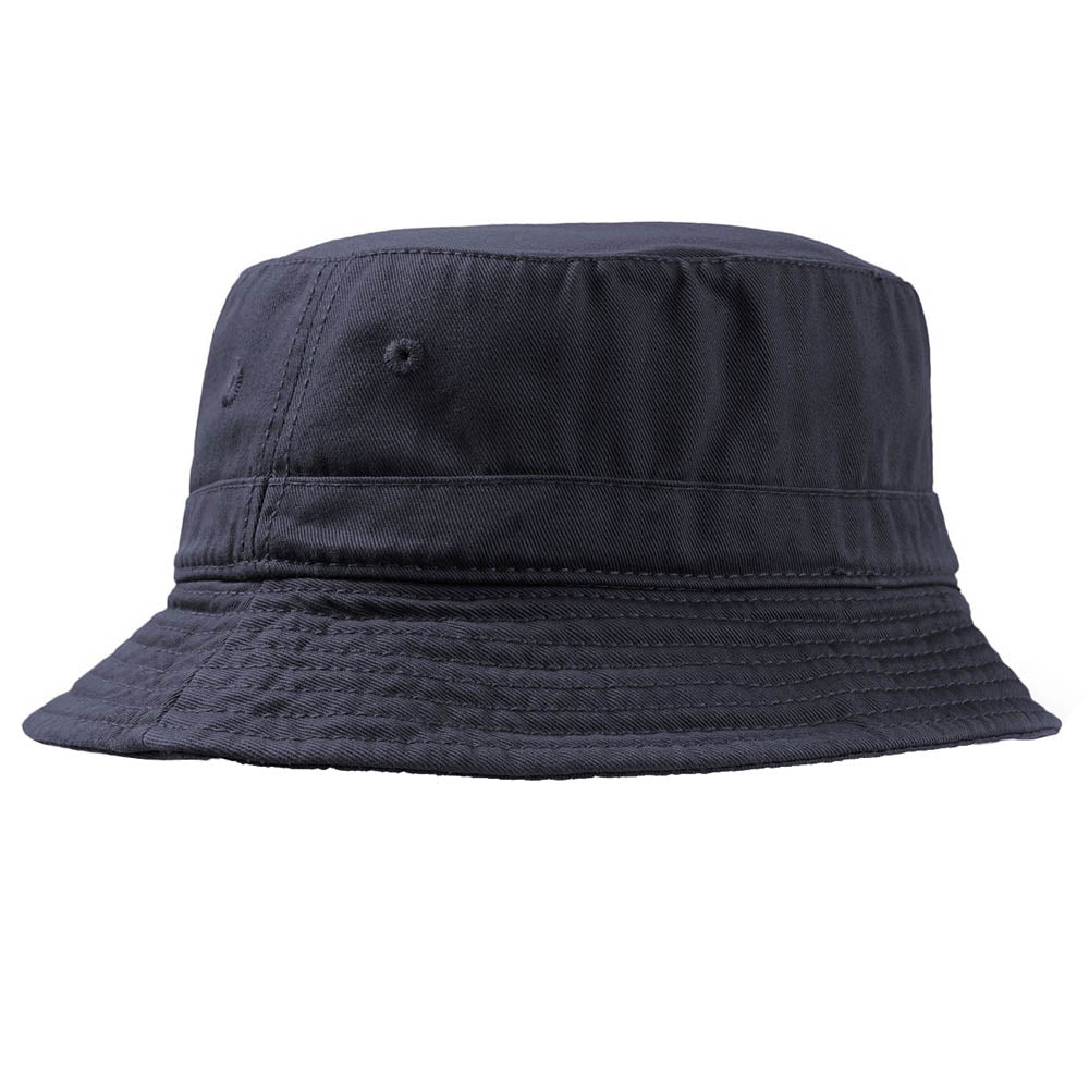 Atlantis - Forever Bucket Hat - Navy