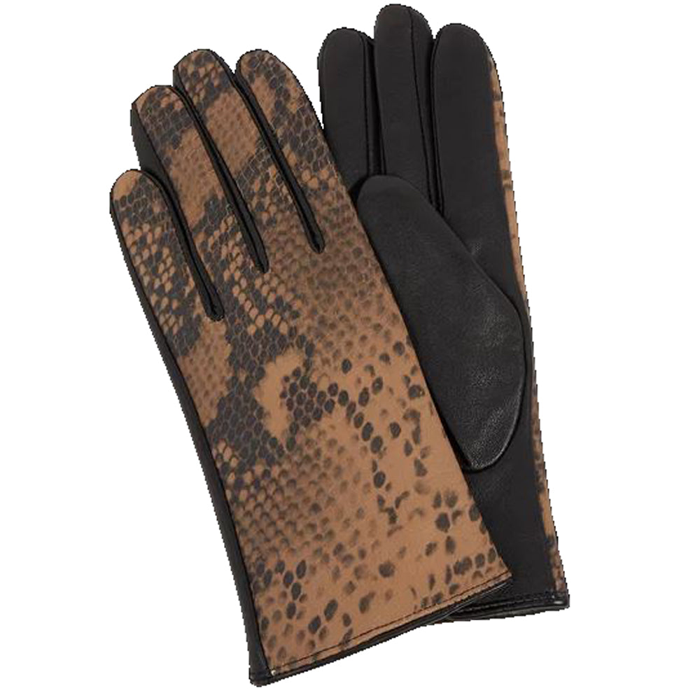Pearlwood - Jessy Lady Gloves - Black