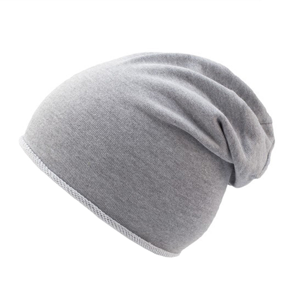 Atlantis - Brooklin Kid Beanie - H. Grey