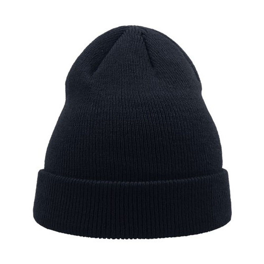 Atlantis - Wind Kid Beanie - Navy