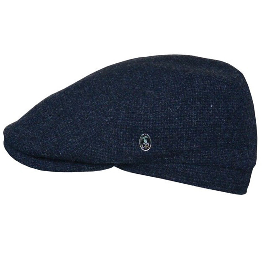 City Sport - Sixpence Winter - Navy
