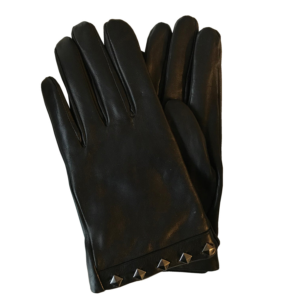Pearlwood - Nola Lady Gloves - Black