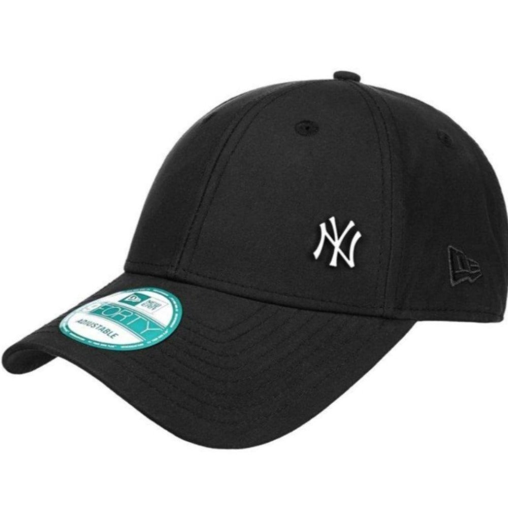 New Era - 9Forty - Flawless - New York Yankees - Black