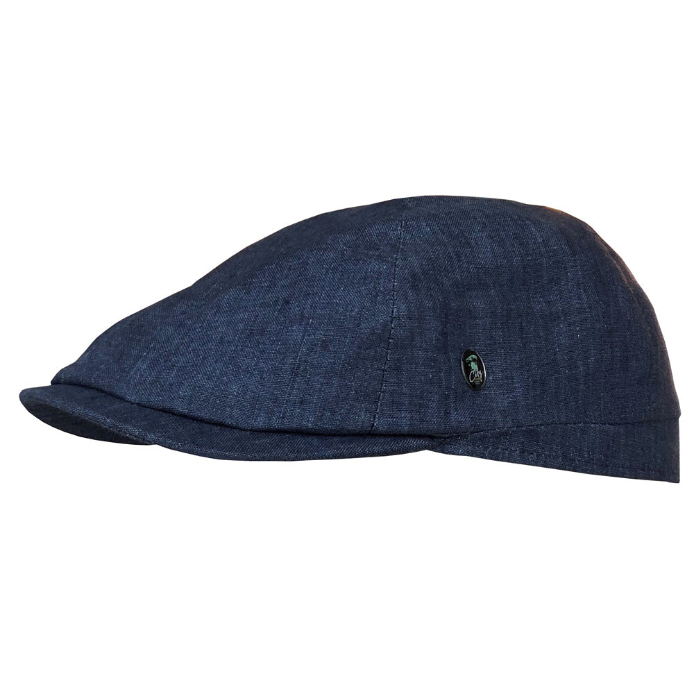 City Sport - Sixpence Summer - Navy