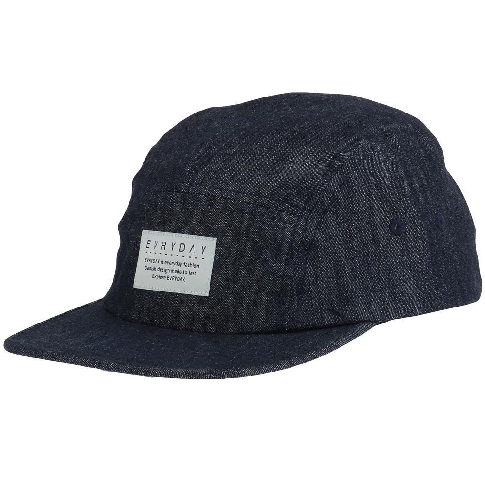 Evryday - Wave 5-Panel - Navy