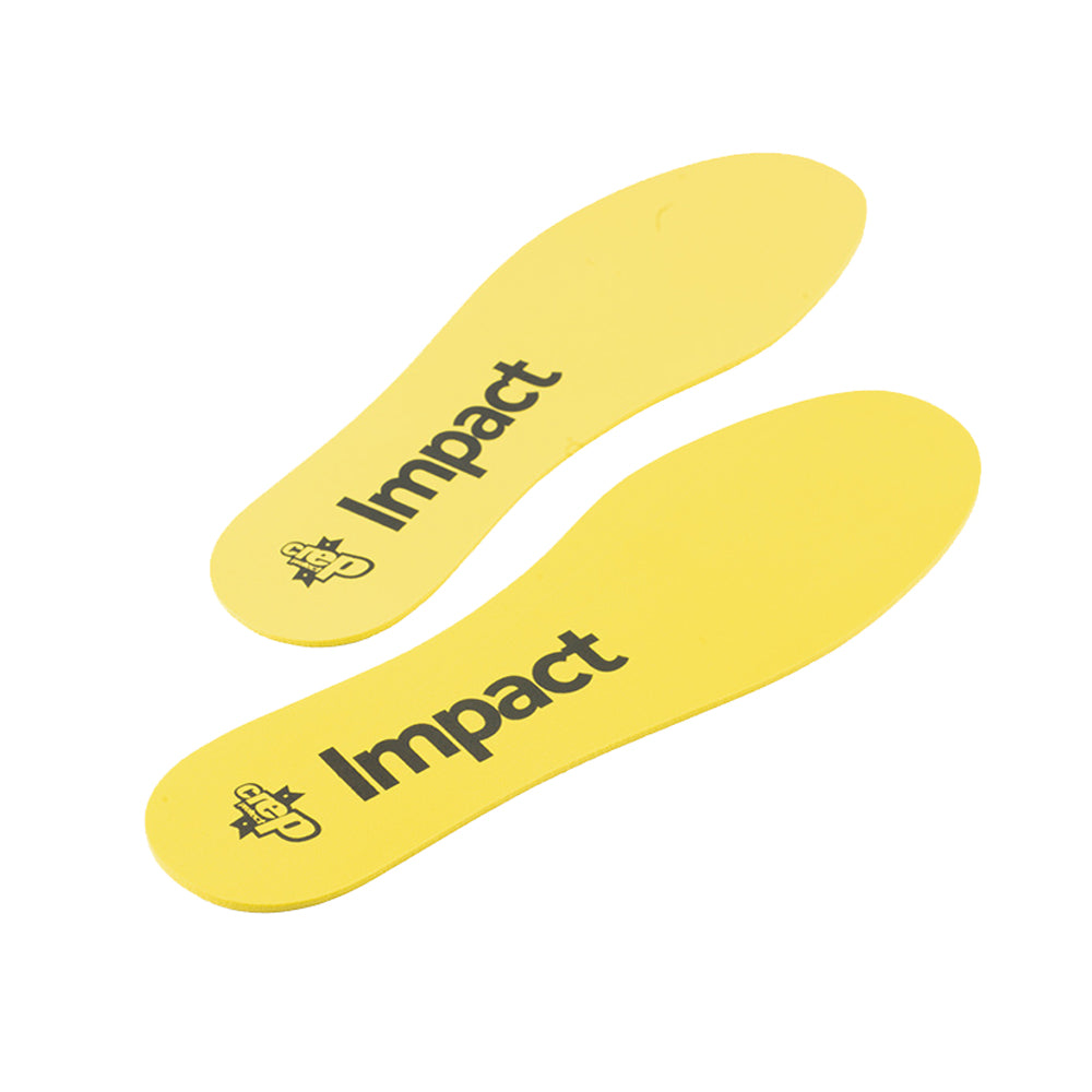Crep Protect Impact