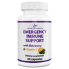 Image of Emergency Immune Support