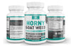 Image of HORNY GOAT WEED