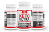 Image of KETO ULTRA