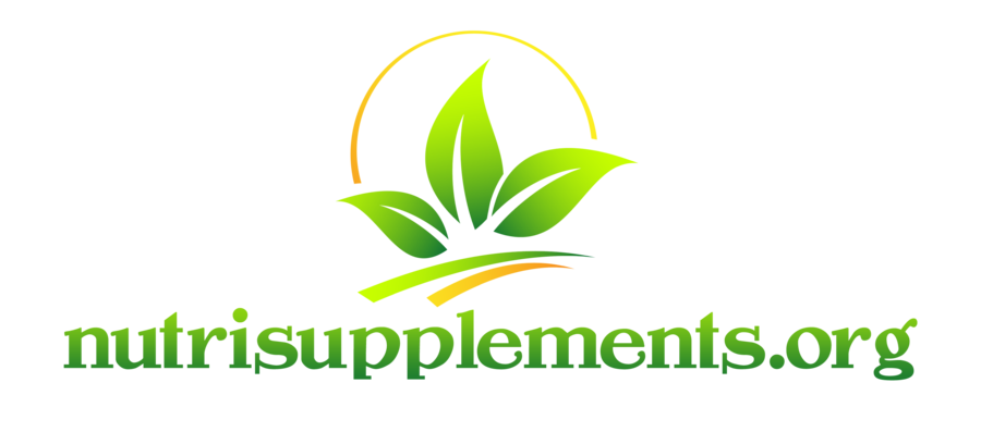 Nutrisupplements.org