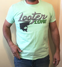 Looter Short Sleeve T-shirt