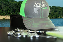 Looter Hat