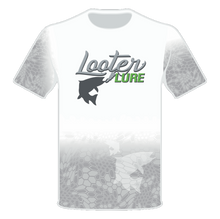Looter Short Sleeve (Made to Order)
