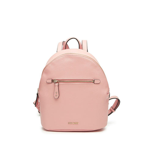ZOE Backpack Blush