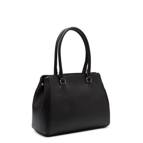 BONITA Carryall Black