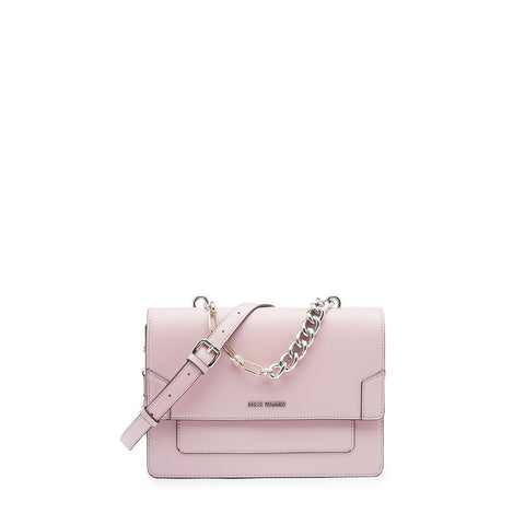 LEIGHTON Crossbody Lilac