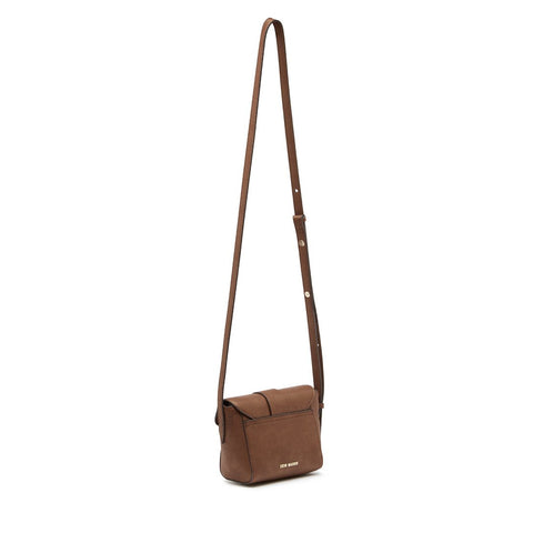 HARPER Mini Crossbody Bronze