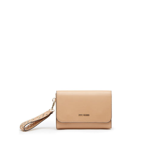 ROCK Clutch Camel