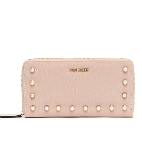 PENELOPE Wallet Rose