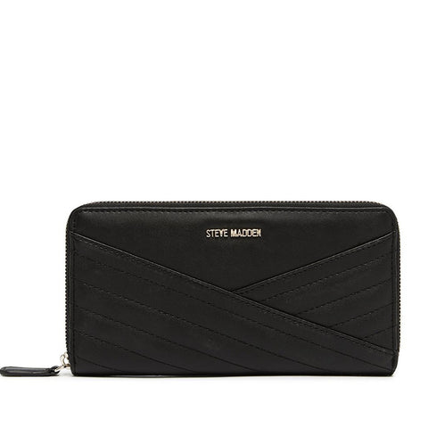CECE Wallet Black