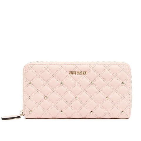 EVERLEIGH Wallet Rose