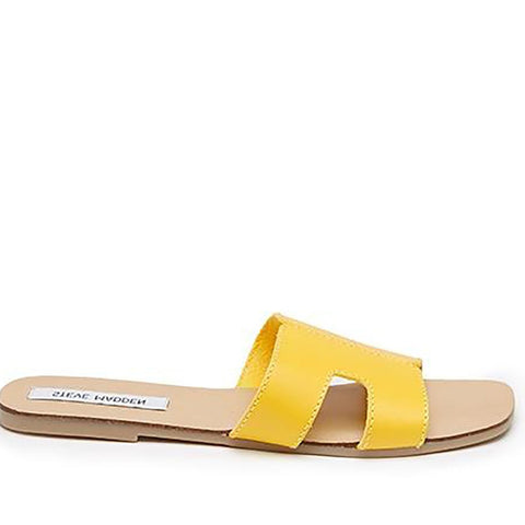SAYLER YELLOW