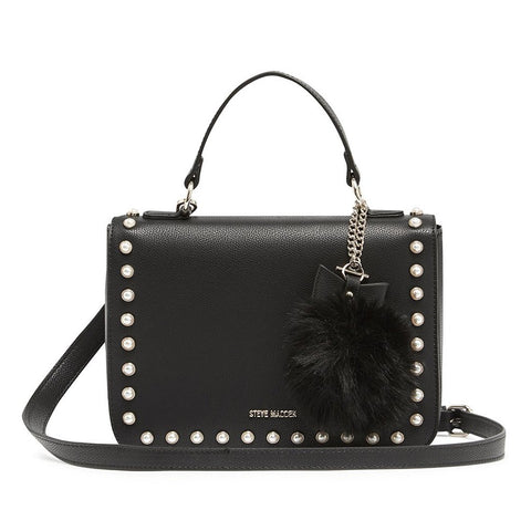 PENELOPE Crossbody Black