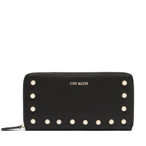 PENELOPE Wallet Black