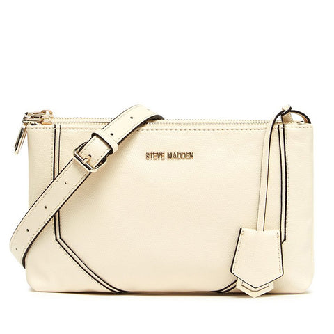 GEORGINA Crossbody Natural