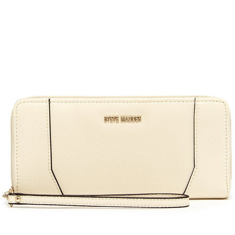 GEORGINA Wallet Natural