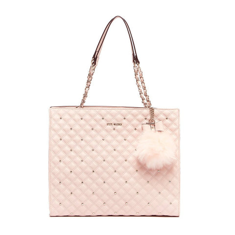 EVERLEIGH Tote Rose