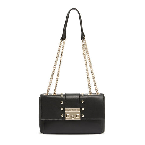 ISLA Crossbody Black