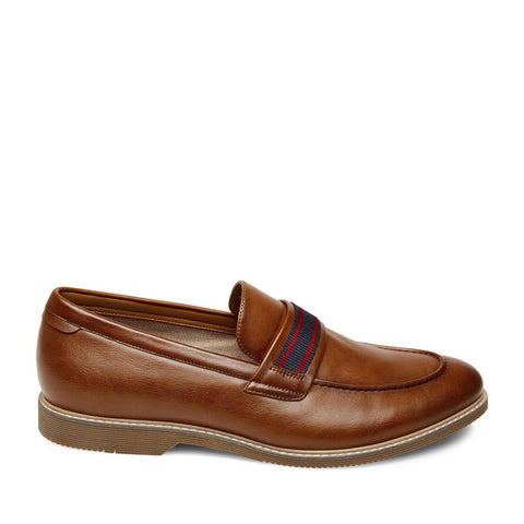MEN'S SHOES - VIEW ALL