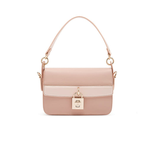 BALEENA BLUSH CROSSBODY