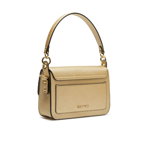 BALEENA GOLD CROSSBODY