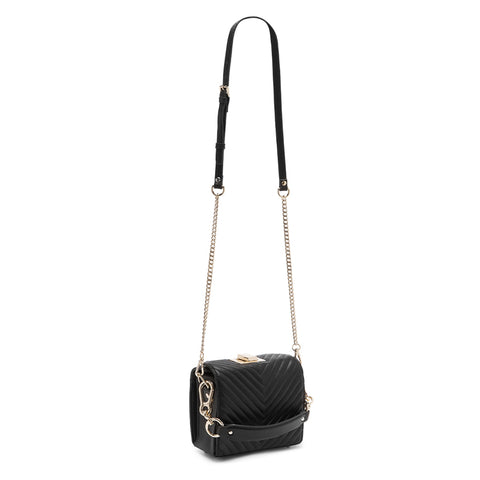 BCALVIN BLACK HANDBAG