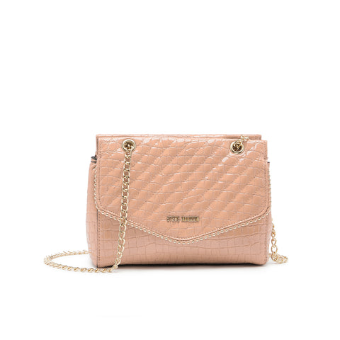 BCASTLE BLUSH CROSSBODY