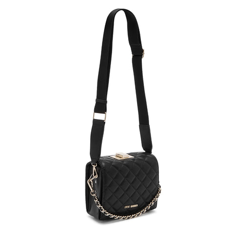 BCELINE BLACK CROSSBODY