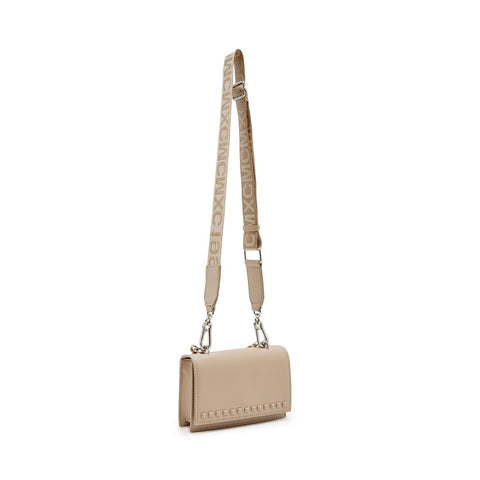 BFLYN CROSSBODY NUDE
