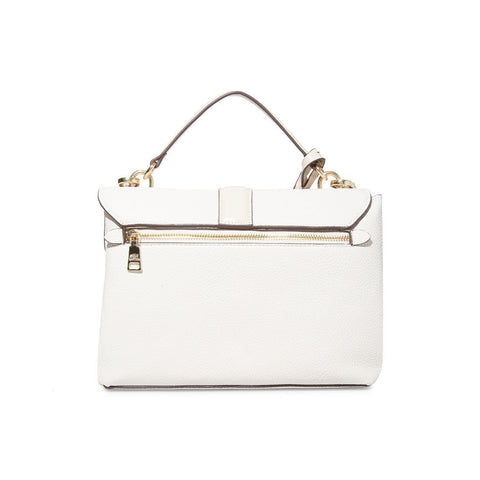 BLEILA BONE CROSSBODY
