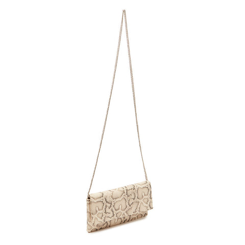 BWINONA NATURAL SNAKE CLUTCH