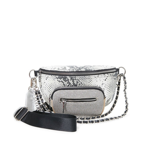 BSUMMIT SNAKE CROSSBODY