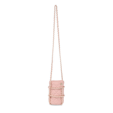BQUENCH BLUSH CROSSBODY